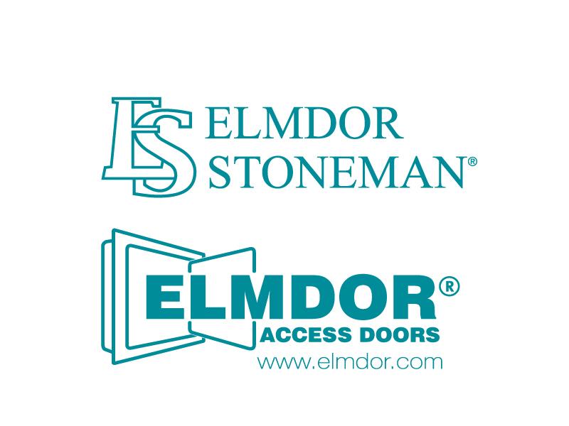 Elmdor Access Doors : Morris group international