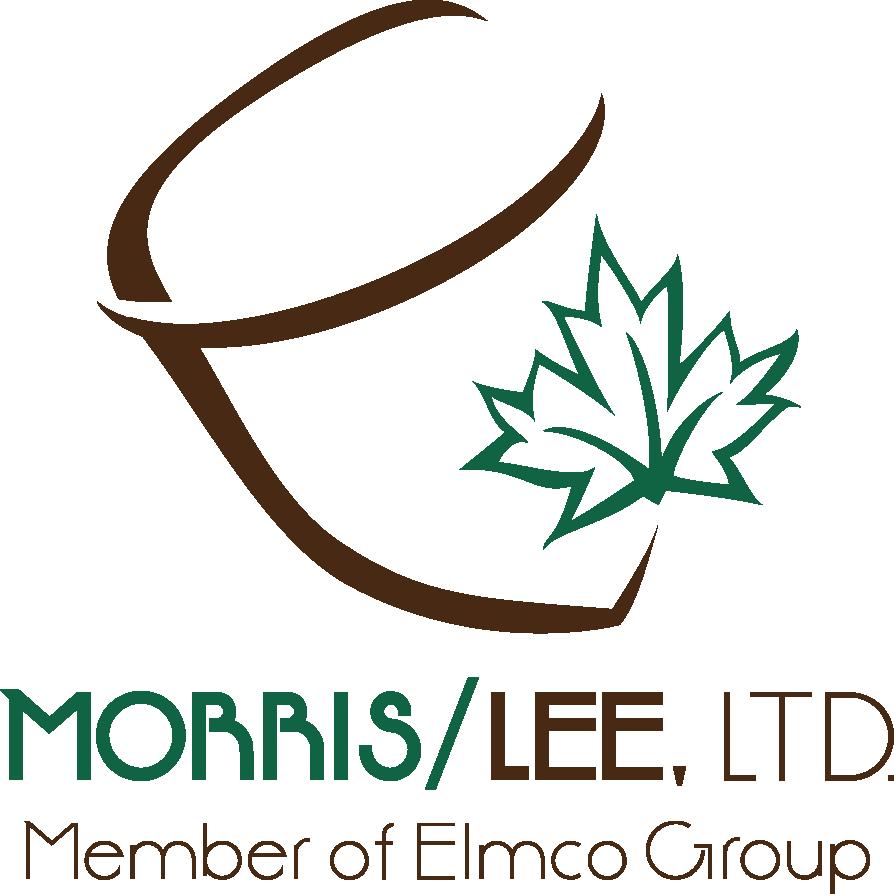 Morris Lee