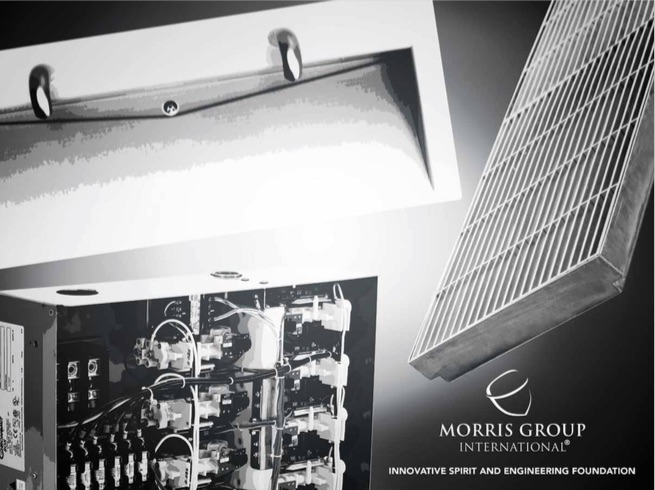 MGI_Corporate_Brochure