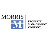 Morris Property Management Company